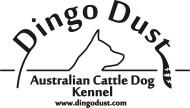 Dingo Dust